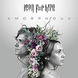 Icon for Hire: Amorphous (Audio CD)