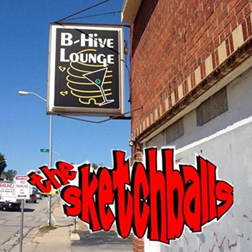 The Sketchballs