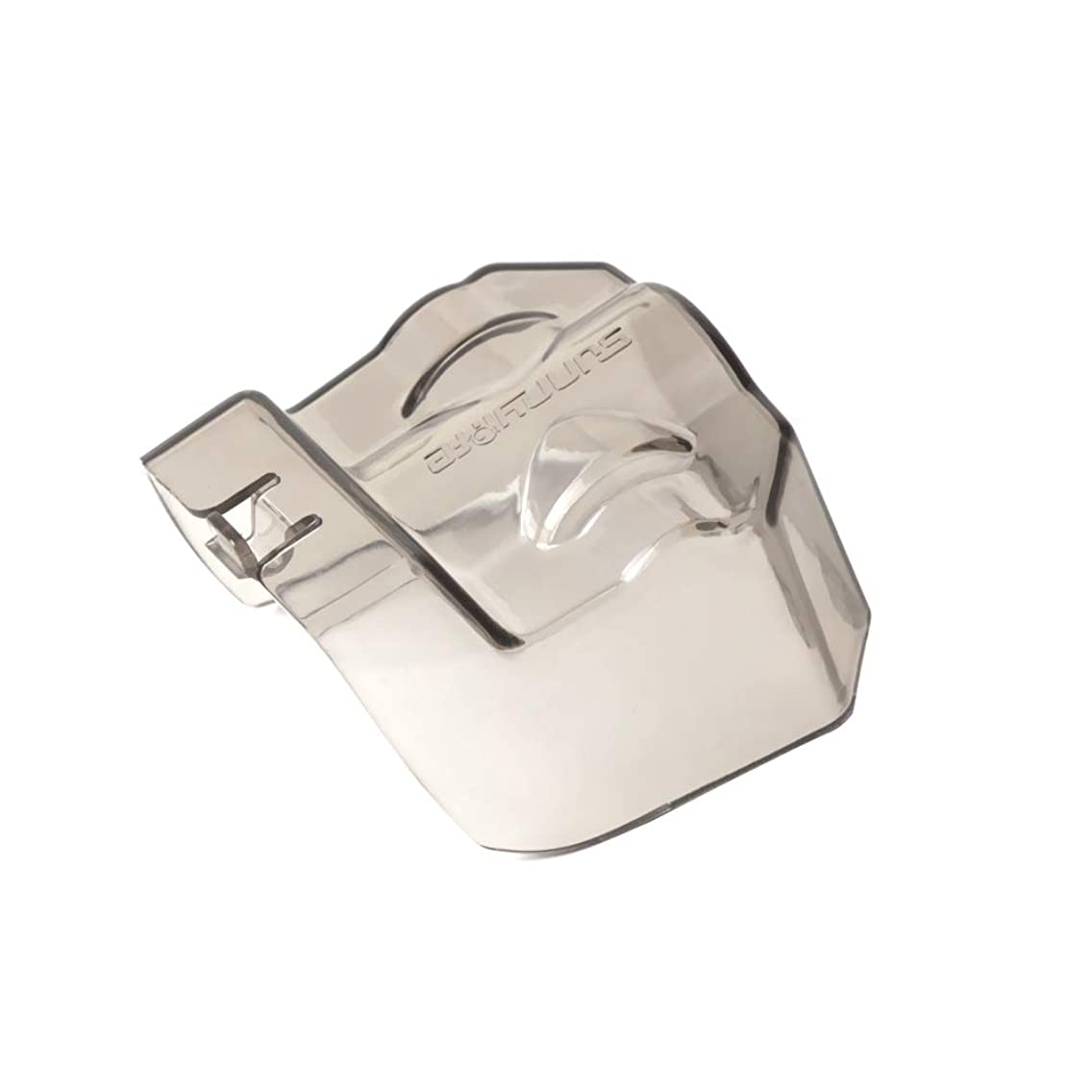 Tineer Gimbal Camera Protective Cap Fix Lens Cover for DJI Mavic 2 Zoom Drone Camera Accessories