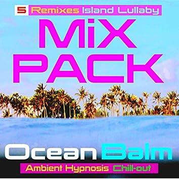 Island Lullaby Remixes