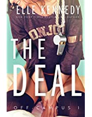 The Deal: 1