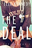 The Deal (1) (Off-Campus