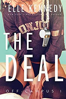 Best the deal book Reviews