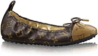 15db1c4a6514e Amazon.com: louis vuitton - Shoes / Women: Clothing, Shoes & Jewelry