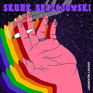 Skunk Blazejowski