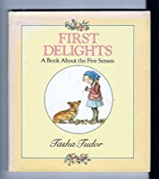 First Delights