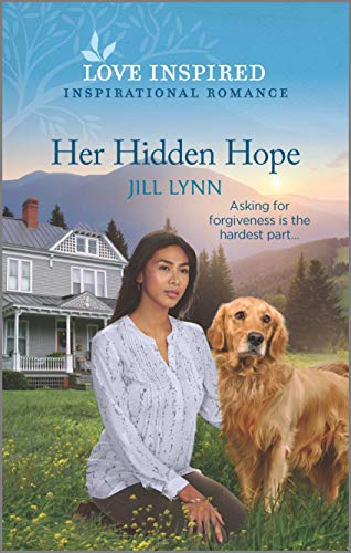 Her Hidden Hope (Colorado Grooms Book 4) (English Edition)