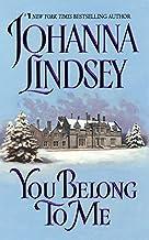 You Belong to Me (Cardinia's Royal Family Book 2)