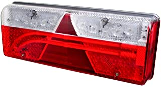 Suchergebnis Auf Für Rücklicht Komponenten 2 Sterne Mehr Rücklicht Komponenten Leuchten Leu Auto Motorrad