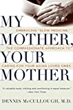 My Mother Your Mother Book cover