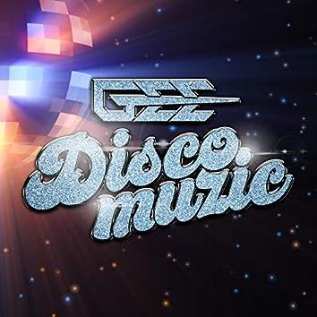 Disco Muzic