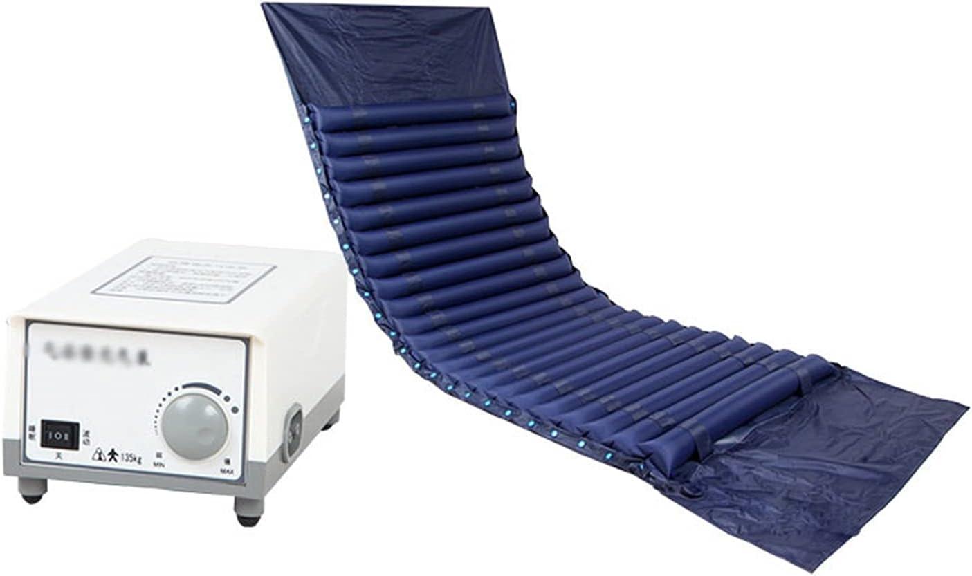 XXFI Medical Alternating Some reservation Pressure Recommendation Mattress Air Pum with