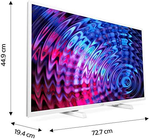 Philips TV 32PFS5603/12
