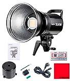 Godox SL-60W LEDビデオライト