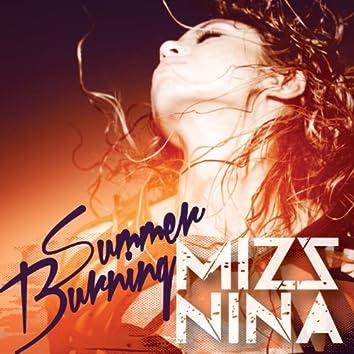 Summer Burning