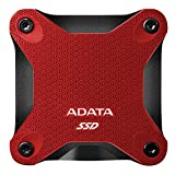 Adata External Drives Review and Comparison