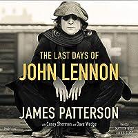 The Last Days of John Lennon: Library Edition