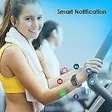 Zoom IMG-2 chereeki smartwatch fitness orologio ip68