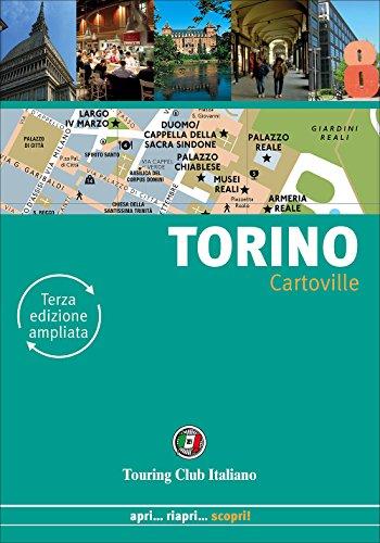 Torino: 1