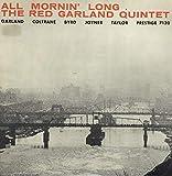 All Mornin Long [180-Gram Black Vinyl]