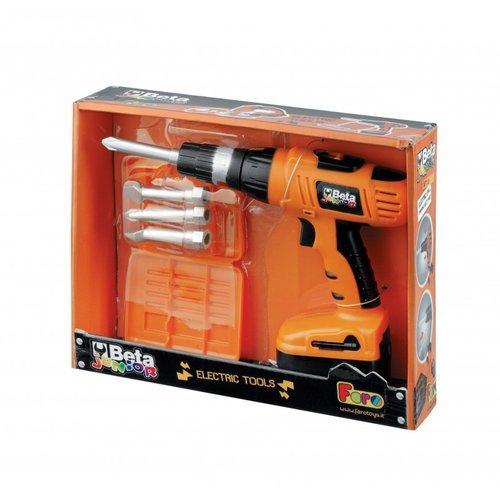 La Nuova Faro 3.FR4016 Set d'outils Multicolore