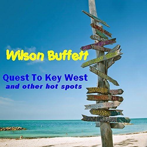 Wilson Buffett