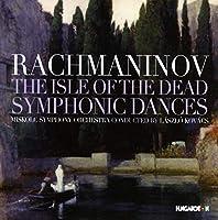 Rachmaninov: Isle of the Dead/