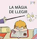 La màgia de llegir (Primeres Lectures Micalet (versió Majúscula)) - 9788476609149: 22