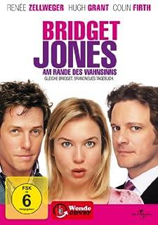 Bridget Jones - Am Rande des Wahnsinns