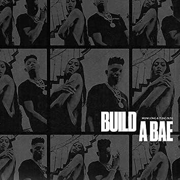 Build a Bae