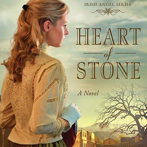 Heart of Stone Titelbild