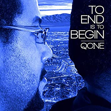 To End Is to Begin