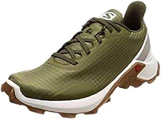 Salomon Alphacross Blast Men's Trail Running Shoes