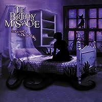 Imaginary Monsters by Birthday Massacre (2011-08-09)