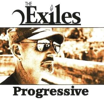 Progressive, Vol. 1