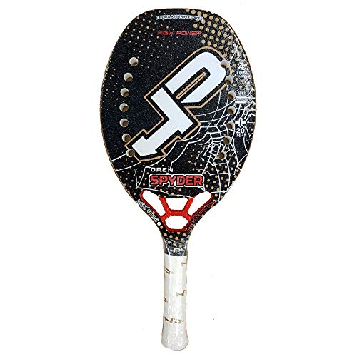 HIGH POWER HP Racchetta Beach Tennis Racket Open Spyder 2020