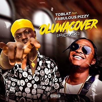 Oluwacover (Remix)