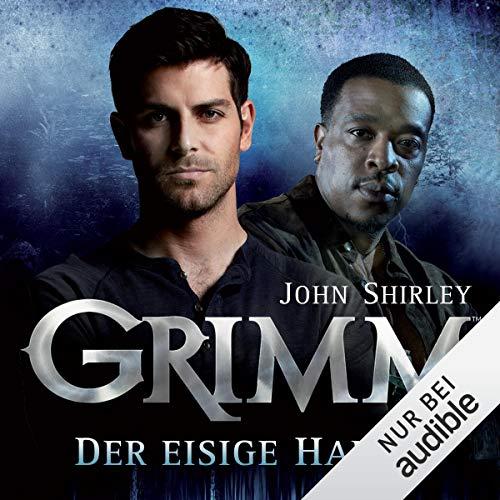Der eisige Hauch: Grimm 1