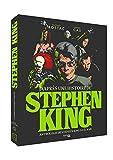 D'après une histoire de Stephen King - Anthologie de Stephen King à l'écran