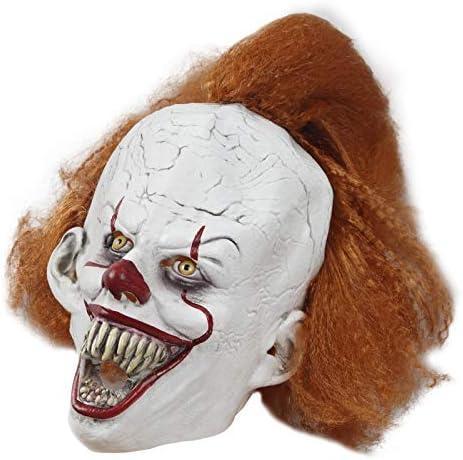 2019 joker costume _image0