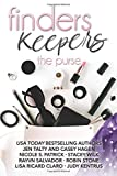 Finders Keepers: The Purse