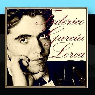 Fedrico Garc??a Lorca Canciones Y Poemas, 75 Aniversario by Federico Garc??a Lorca