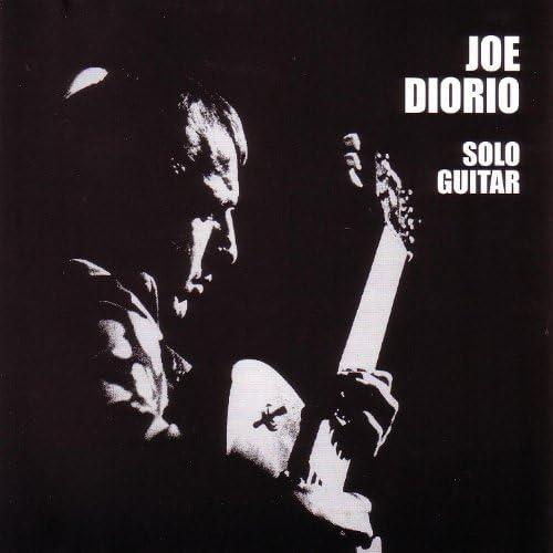 Joe Diorio