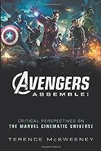Best avengers assemble art Reviews