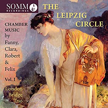 The Leipzig Circle, Vol. 1 (Live)
