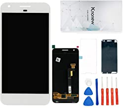 google pixel display assembly