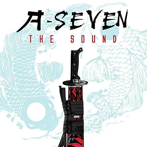 A-Seven