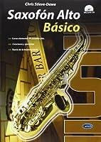 SaxofoN Alto BaSico