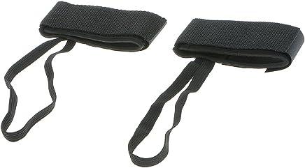 LeobooneWidth 5cm Length 2.5M Cotton Sports Strap Sanda Muay Hand Wraps Professional Thai MMA Taekwondo Boxing Bandage