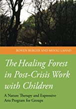 Best healing in the forest Reviews